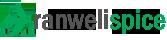 Ranweli Spice Garden (PVT) LTD.